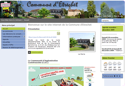 images/references_sites/mairie_etrechet.png